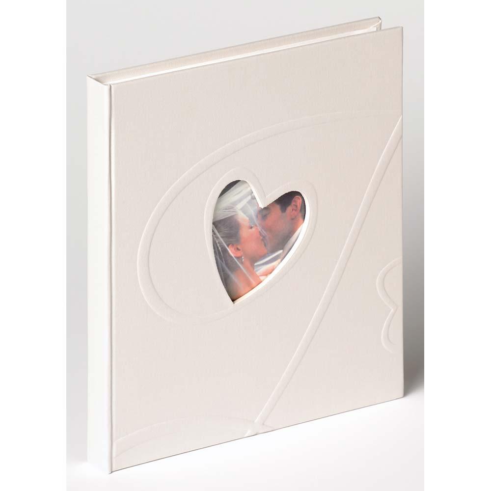 """Gastenboek """"Amore"""""""