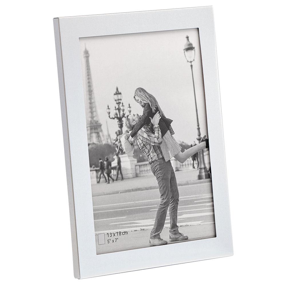 Fotolijst Larissa