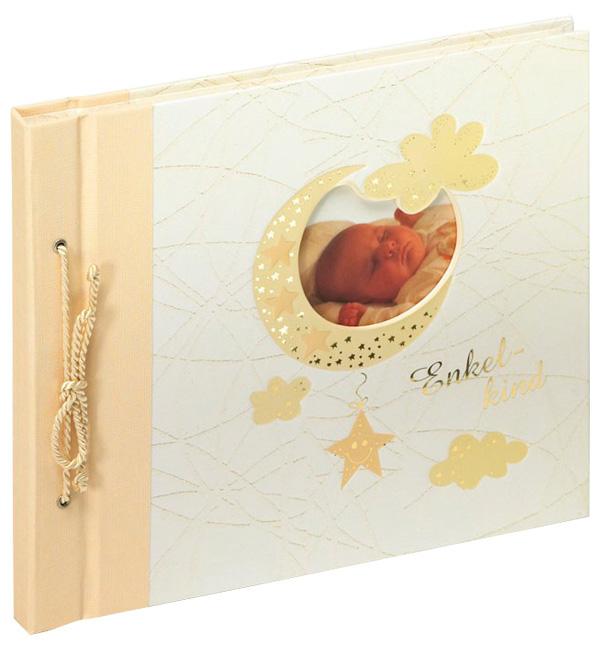 """Album kleinkind """"Bambini"""""""