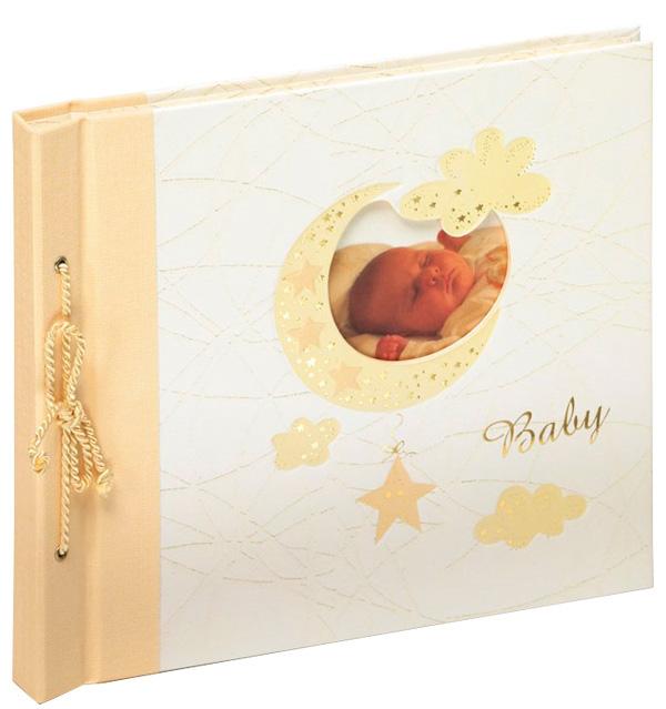 Babyalbums Bambini